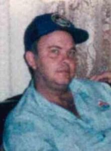 Ralph Edward  Bedwell