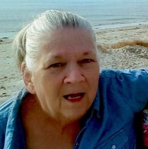 Catherine T.  Detjen-Monks