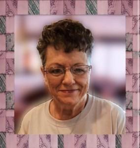Janice Kay  Patchen