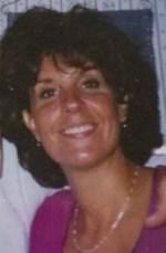 Dewitt, MI Obituaries Online | Find Dewitt Obituaries