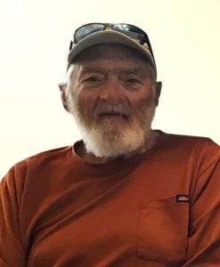 Mark D.  Stinley
