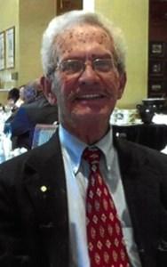 Thomas David  Grooms Sr.