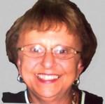 MaryAnn Bauer