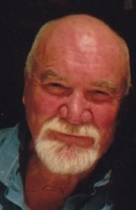 Mark N.  Watson