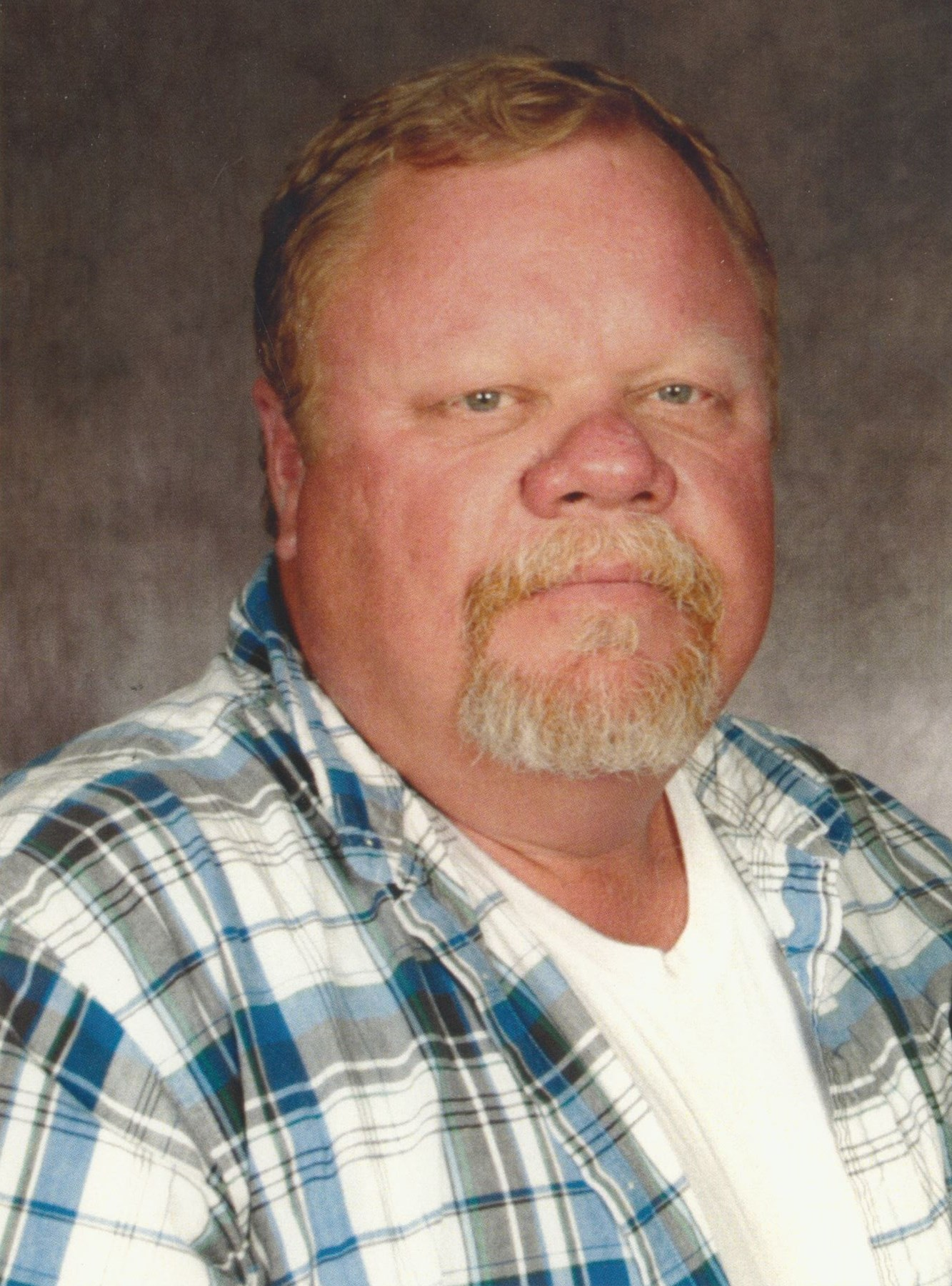 Tom Hickey Obituary - Hanford, CA