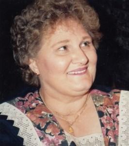 Jean Annette  Wallace
