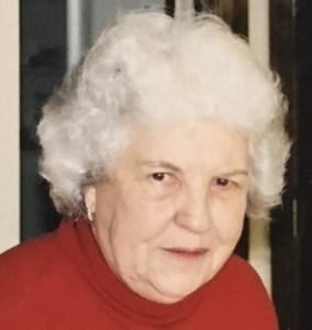 Grace C.  Reynolds