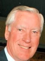 Douglas Tilley
