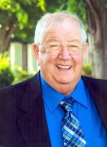 Raymond  Carrier