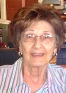Lois J.  Willson