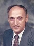Rayford Higdon