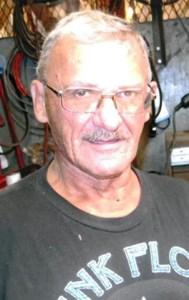 Elmer Stanley  Grunst III