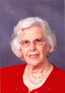 Ruby J  Mariner