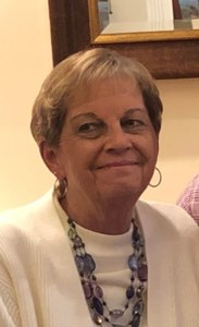 Janice S.  Geiger