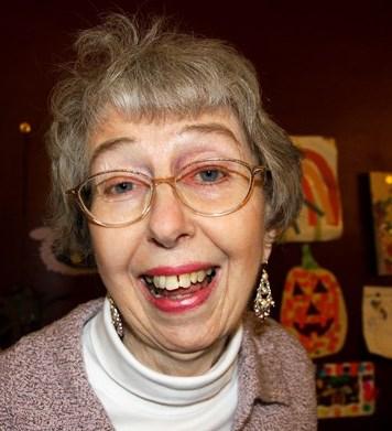 Marzetta Allen