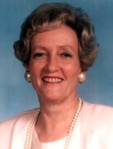 Shirley Ann  Penhale