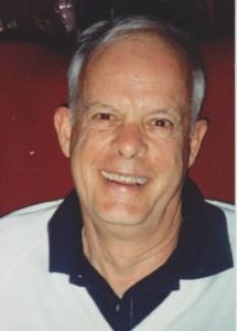 William W  Bryant
