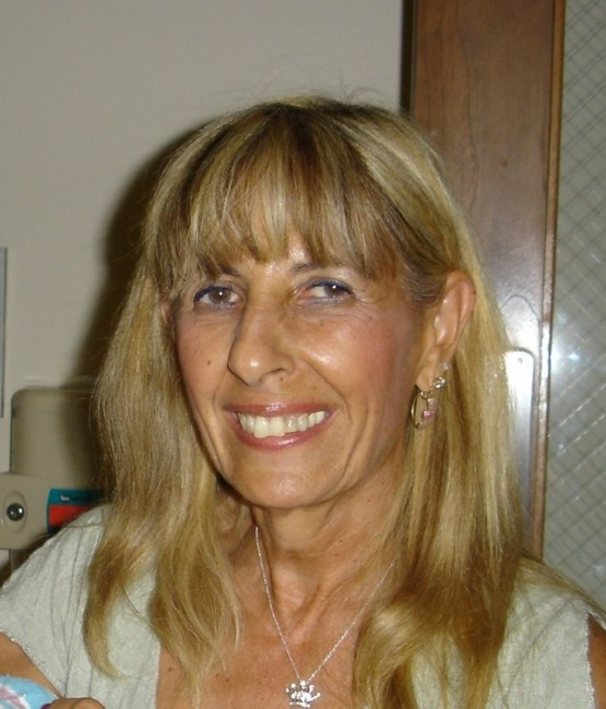 jacqueline barrera obituary deer park ny