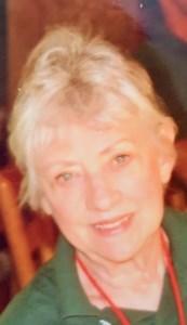 Dr. Dolores C.  Weaver