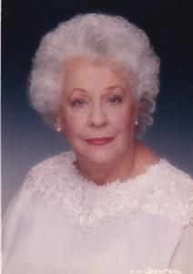 Viola R.  Hoyle