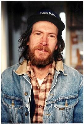 John SCHOPFF