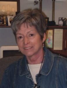 Mary Josephine  Ponder