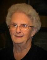 Loraine Rogers