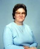 Sylvia  Bresett