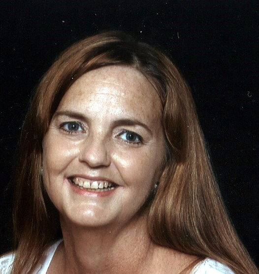 Jana Ruth Carson  Fletcher