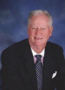 James Clyde  Van Winkle