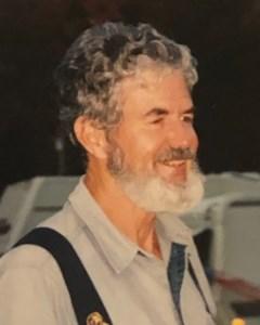 Marvin C.  Schutt