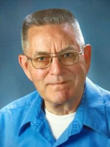 Rodney  Lucas