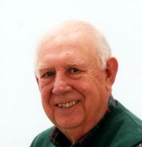 Robert Daniel  Bowen Jr.