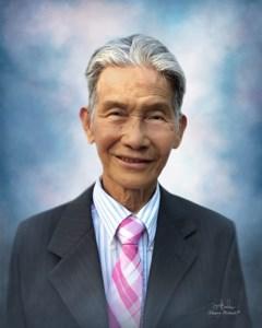Hoi Thanh  Do