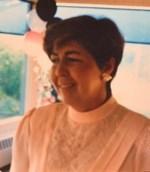Adele Dolanski