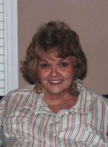 Kathryn Lee  Stevens
