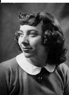 Velma Abel