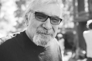 Michael Joseph  Brinkman