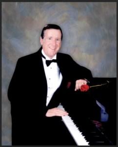 James Holmes  Lampton Sr.