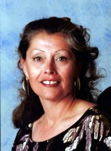 Carol Lynn  Szeyko