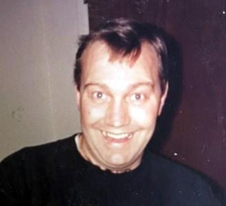 Jeffrey Wayne  Walden