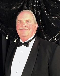 Donald Bruce  Schierding