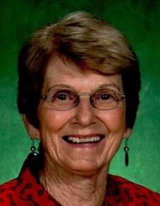 Romona C.  Miedaner
