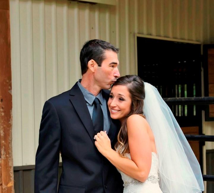 Traci Young Byron Wedding.Bryon Weiss Obituary Arlington Tx
