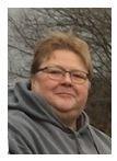 Cathy Ann  Brock