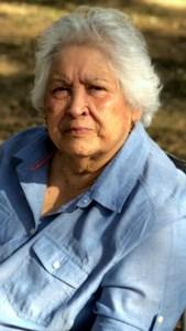 Dionicia H.  Perez