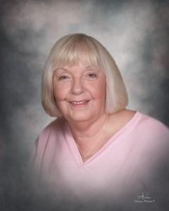 Linda L.  Stillwell