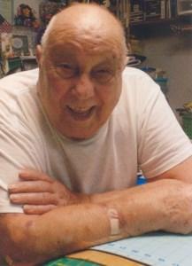 Guenter W.  Braun