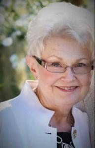 Suzanne Lynn  Juriss