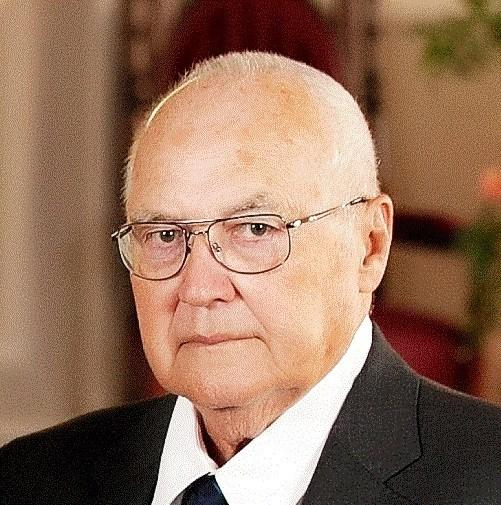 Jimmie Cotner  Pharris